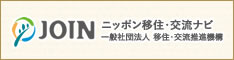 linkpolicy_bn03
